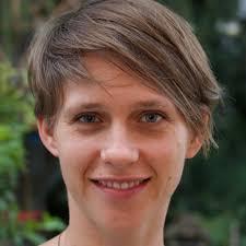 Sarah STEVENS   Marie Skłodowska-Curie PhD fellow   Master of Science    Norwegian University of Science and Technology, Trondheim   NTNU    Department of Biology