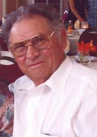 Duane Schmidt Obituary - Renton, WA