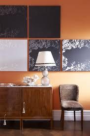 porter s paints release 238 new colours