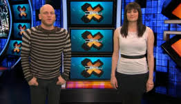 """Adam Sessler explains the """"downfall"""" of X-Play and why some gamers ..."""