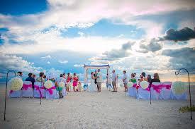 anna maria island beach weddings anna