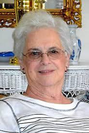Hilda Ruth King Winkle | Obituaries | johnsoncitypress.com