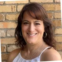 Fanny Smith - Client Service Specialist - Ethan Allen Global, Inc ...