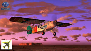 top 7 flying games you
