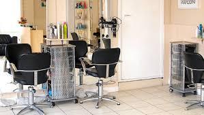 Inail e Iss: ecco le indicazioni per parrucchieri ed estetiste ...