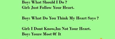 love quotes in hindi english translation image quotes at