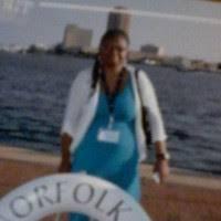 Shimeca Bowser - Housekeeper/ laundry/inspector - Ramada Plaze | LinkedIn