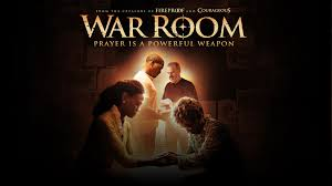 7 Huge Takeaways My Children Shared After Watching War Room Bernetta Style