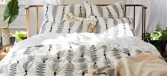 Sweet Savings on Baxton Studio Adela Gray Full Platform Bed
