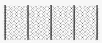 Transparent Chain Link Fence Png Clipart Chain Link Fence Png Png Download Kindpng