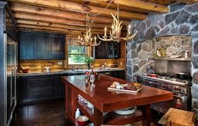 log cabin furniture ideas how to
