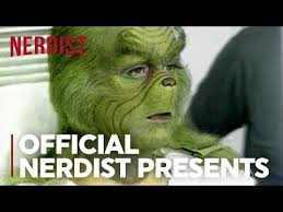 jim the grinch beyond whoville