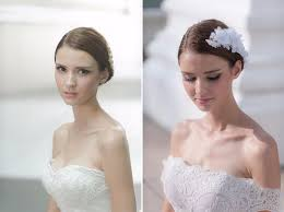 wedding makeup artists in singapore