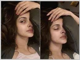 saba qamar without makeup saubhaya makeup