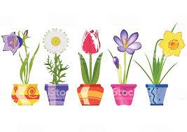 Znalezione obrazy dla zapytania: grafika wiosenne kwiaty