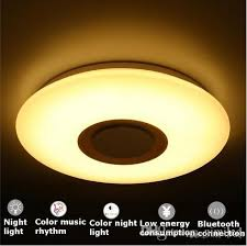 2020 led ceiling light with