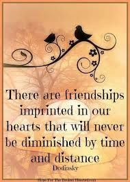 quotes about friendship christian quotes