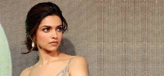 deepika padukone without makeup 10
