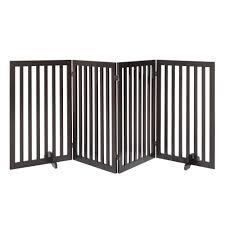 Cheap Indoor Dog Fence Panels Find Indoor Dog Fence Panels Deals On Line At Alibaba Com
