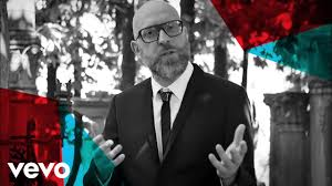 Mario Biondi - Love is a Temple (Videoclip) - YouTube