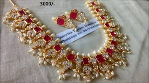 one gram gold jewellery whole