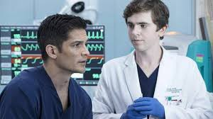 The Good Doctor Season 3 Episode 15: 'Unsaid' Release Date ...