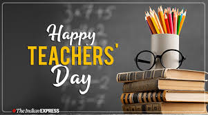 happy teachers day wishes images hd status quotes sms