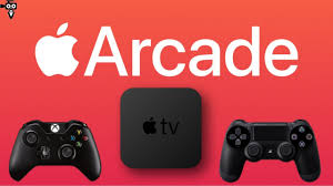 How To Connect PS4 & Xbox Controllers to Apple TV For Apple Arcade ...