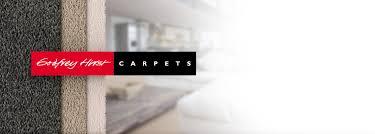 carpet brands frey hirst australia
