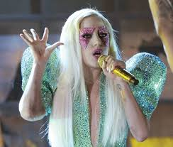 Lady Gaga   Biography, Songs, & Facts