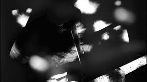 الليل الحزين صمت الظلام صور حزينه