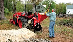 wood chipper use farm waste to your