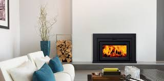 can i convert my wood burning fireplace