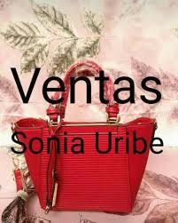 Ventas Sonia Uribe - 58 Photos - Bags/Luggage -