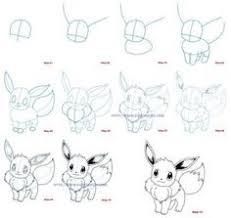 29 Beste Afbeeldingen Van Thema Pokemon In 2020 Pokemon
