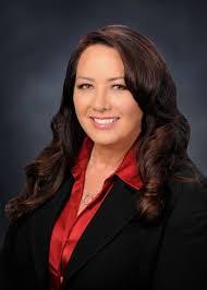 Margaret I. Johnson Attorney | Foley & Mansfield