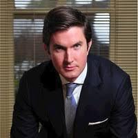 Adam Howard - Principal - GC Advisory | LinkedIn