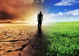 Un clima cambiante está transformando nuestro bienestar emocional ...