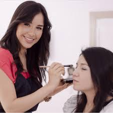 makeup artist s budget