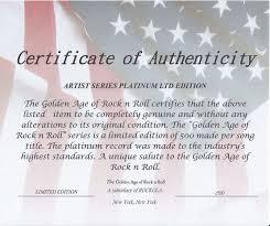 Van Halen Platinum LP Record Etched W/ Lyrics to Jump M4 | Gold Record  Outlet Album and Disc Collectible Memorabilia