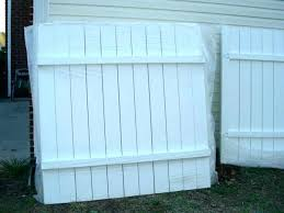 How To Space Fence Posts Evenly Quora