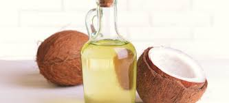 77 coconut oil uses for food skin