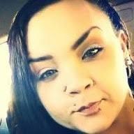 Georgette Smith - San Antonio, Texas   Professional Profile   LinkedIn