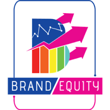 Brand Equity – Split Second Research