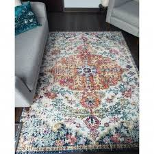 aina rug with images rugs