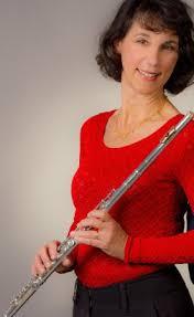 SONJA SANDERS :: www.autunnomusicale.it
