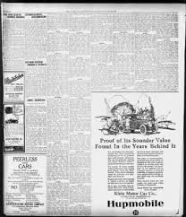 The Morning Call from Allentown, Pennsylvania on August 13, 1922 · 16