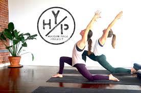 yoga teacher scholarship