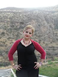 اجمل صور بنات كرديات عراقيات صور بنات