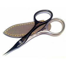 solingen cuticle nail scissors ebay